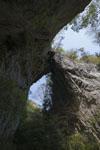 岩の画像004