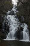 滝の画像013