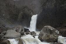 滝の画像020