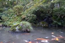 箱根富士屋ホテルの庭園の画像002