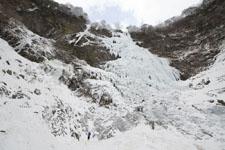 高瀑の雪の画像002
