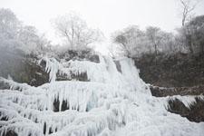 高瀑の雪の画像003