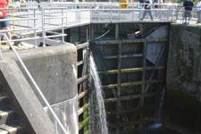 バラードの水路の画像001