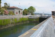 バラードの水路の画像003