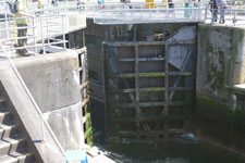 バラードの水路の画像006