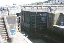 バラードの水路の画像007