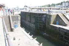 バラードの水路の画像008