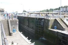 バラードの水路の画像009
