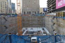 シアトル 建設現場の画像002