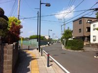 街並みの画像001