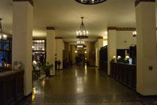 ヨセミテ国立公園のホテルの画像008
