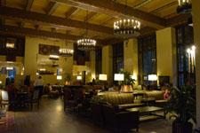 ヨセミテ国立公園のホテルの画像009