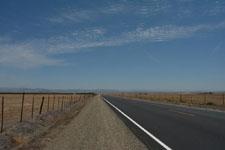 ヨセミテ国立公園の草原の画像001