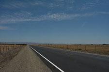 ヨセミテ国立公園の草原の画像002