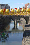 めがね橋とランタンの画像003