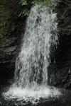 剣山の滝の画像004