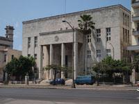 オールド・ハバナの建物の画像014