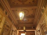 オールド・ハバナの建物の画像016