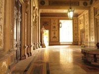 オールド・ハバナの建物の画像019