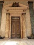 オールド・ハバナの建物の画像033