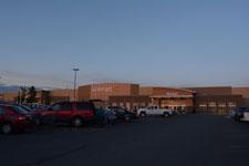 ウォールマートのスーパーマーケットの画像001
