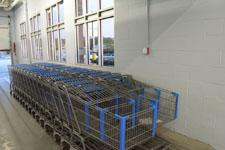 ウォールマートのスーパーマーケットの画像004