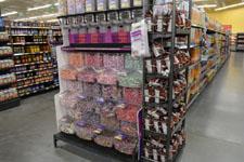 ウォールマートのスーパーマーケットの画像014