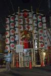 祇園祭の山鉾の画像001