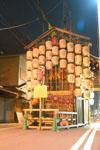祇園祭の山鉾の画像002