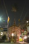 祇園祭の山鉾の画像003