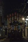 祇園祭の山鉾の画像004
