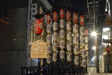 祇園祭の山鉾の画像005