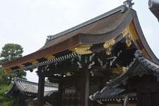 京都御所の画像001