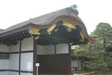京都御所の画像002