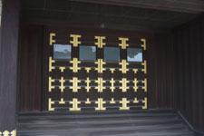 京都御所の画像003