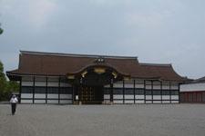 京都御所の画像004