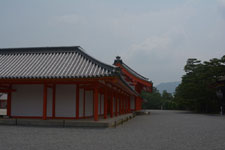 京都御所の画像005