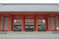 京都御所の画像006