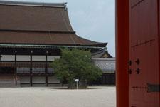 京都御所の画像007