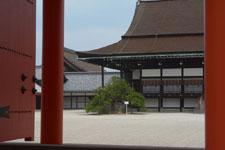 京都御所の画像008