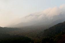 大山の山の画像004