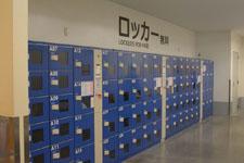 IKEAのロッカーの画像002