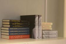 IKEAの本の画像001