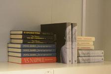 IKEAの本の画像002