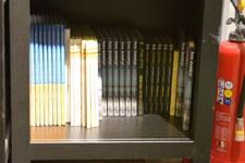IKEAの本の画像003