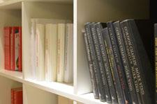 IKEAの本の画像004