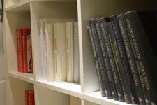 IKEAの本の画像005