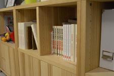 IKEAの本の画像006