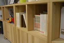 IKEAの本の画像007