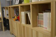 IKEAの本の画像008